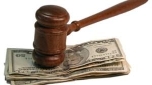 juez-corrupto