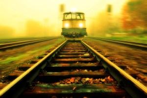 vias-de-tren