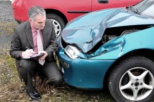 seguro-accidente