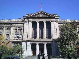 palacio tribunales santiago