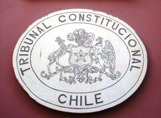 Tribunal_Constitucional_Chile