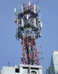 antena_celular