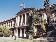 Corte suprema 1