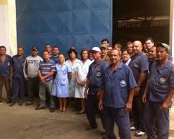 trabajadores 1