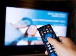 TVdigital
