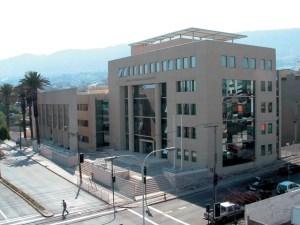 Corte de Antofagasta