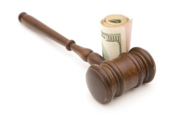 tributario juez servicio de impuestos internos sii igualdad ante la ley