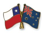 Chile Australia Tratado