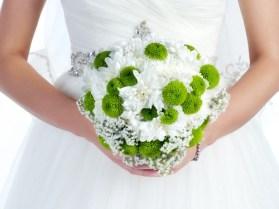 matrimonio sociedad conyugal