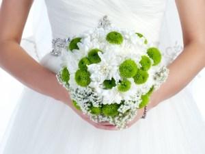 Matrimonio y Pacto de Union Civil