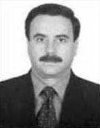 Prof_Alfredo_Villavicencio_BN2