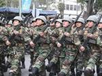 Soldado conscripto