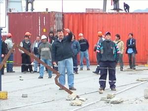 trabajadores_portuarios