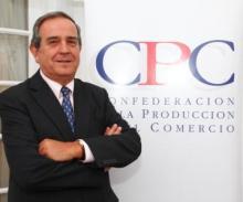 Andrés Santa Cruz