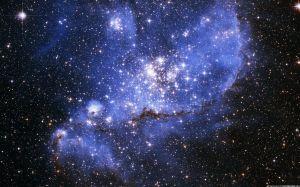 espacio-exterior-7