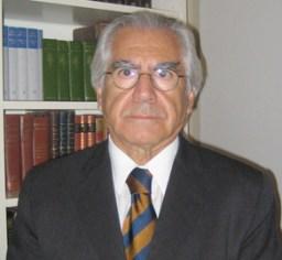 Mario-Fernandez