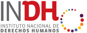 logo_transp