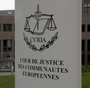 corte-europea-de-justicia