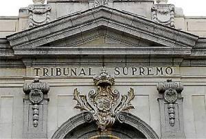 tribunal-supremo