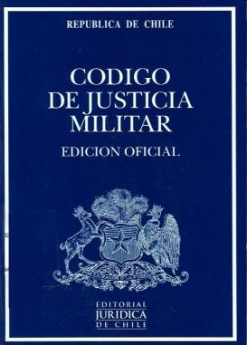 codigo-de-justicia-militar
