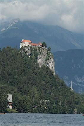 15.Slovenia2