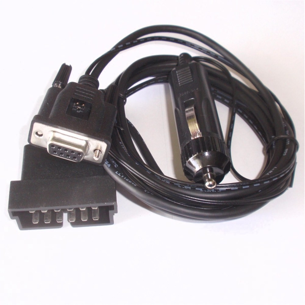 medium resolution of aldl to usb wiring diagram