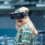 Augmented reality: the future is now