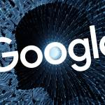 Google to integrate AI into its homegrown devices
