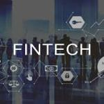 Fintech and AI: Kasisto introduces financial chatbots
