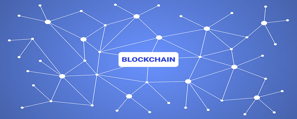Blockchain: marketers are really interested but not supported enough