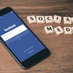"""In 2018 Facebook becomes more and more """"social"""" focusing on charity"""