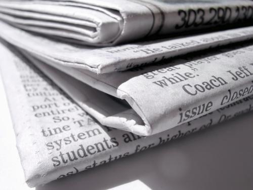 A dynamic paywall for newspapers survival