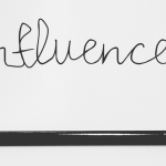 """Operation """"clean social marketing"""": fake influencers are banned"""