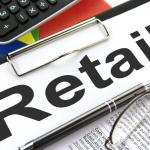 What is the future of retail? An interview with Giuseppe Stigliano