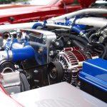 The Digital Transformation innovates  the automotive sector