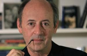 Billy Collins - biografia