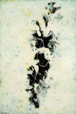 Jackson Pollock - the-deep-1953