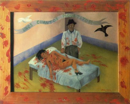 Frida Kahlo - small_nips