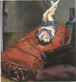 Paula Rego - Untitled-7