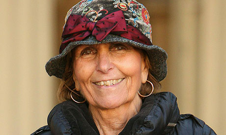 Paula-Rego-at-Buckin-006