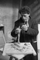 Alberto - Giacometti
