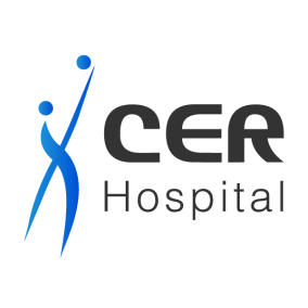 Hospital CER