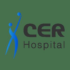 Hospital CER Cirugía Plástica