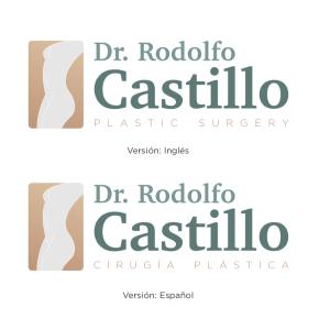 PlasticSurgeryInMexico-RodolfoCastilloMD