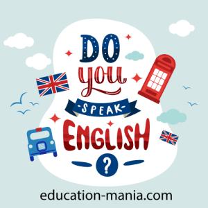 تعلم اللغة الانجليزية بالرسوم المتحركة
