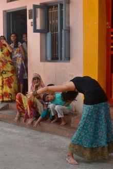 Ashtanga Joga – Joga