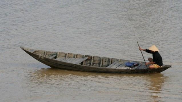 Wietnam_2011_194