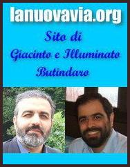 chi è Giacinto Butindaro