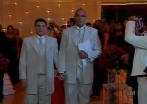 martesë homoseksualësh