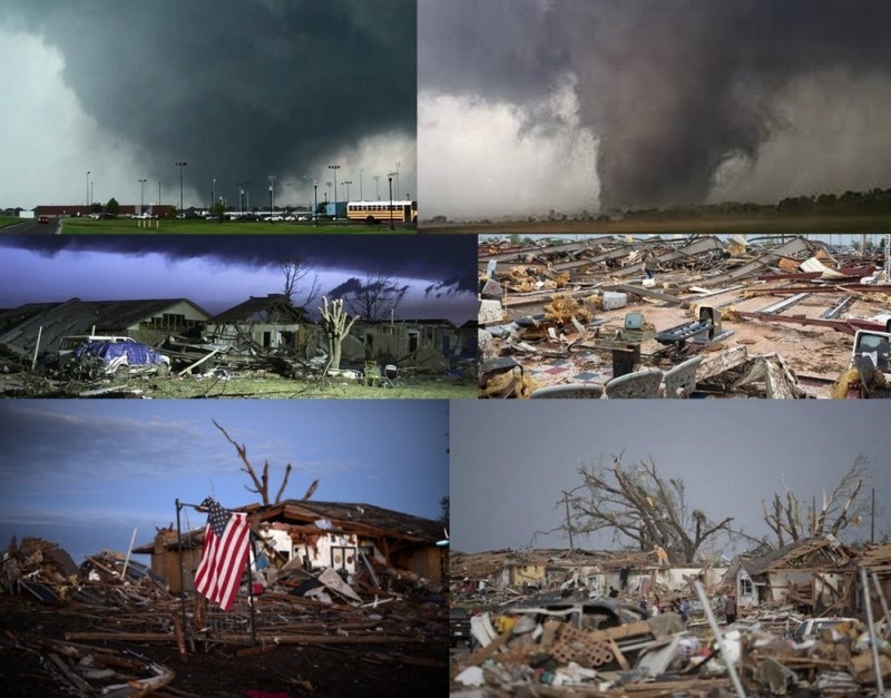 tornado-gjykim
